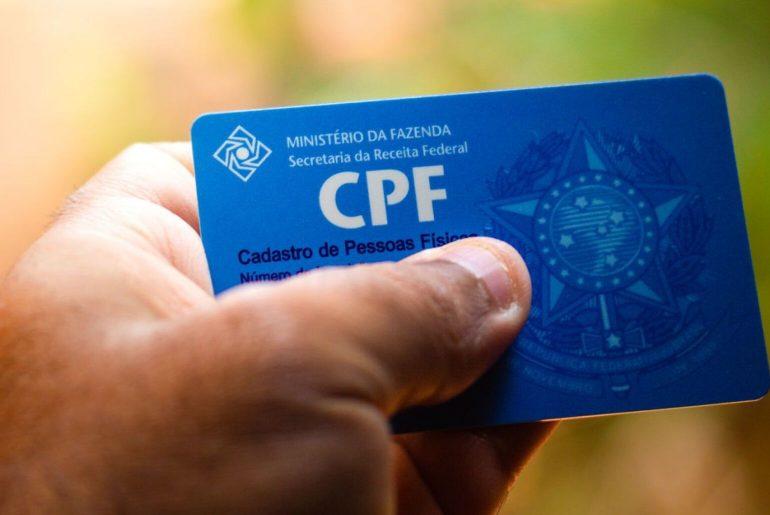 CPF-falso_-quais-sao-os-tipos-de-fraude-com-o-documento