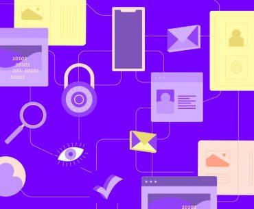 dia internacional da proteção de dados