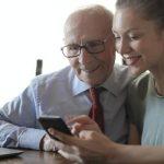 Empréstimo pessoal ou empréstimo consignado: qual é a melhor opção?