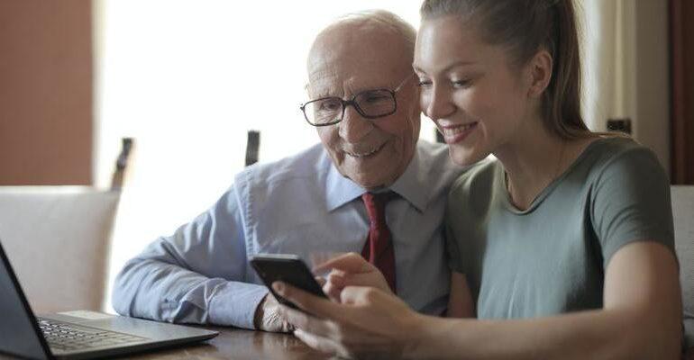 Empréstimo pessoal ou empréstimo consignado: qual é a melhor opção