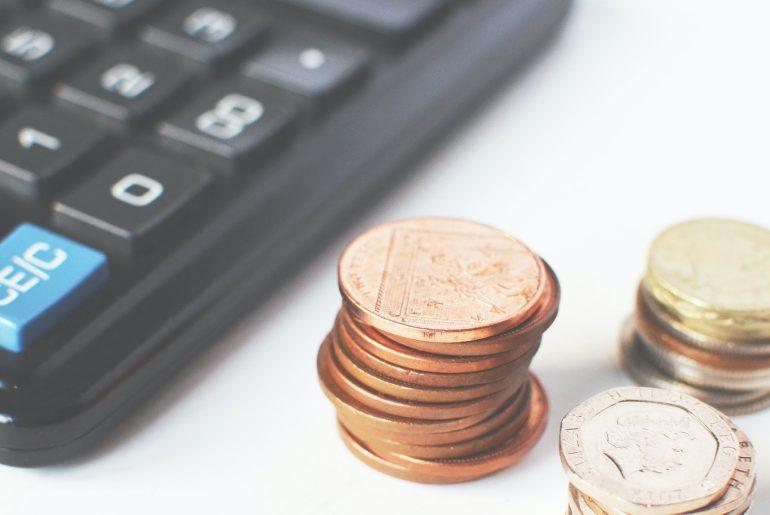 Empréstimo com garantia do FGTS: conheça os benefícios e como contratar